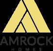 Amrock Homes
